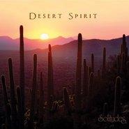 Daniel May《Desert Spirit》 - yy - yznc