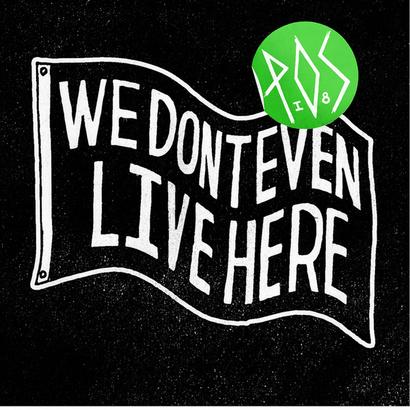 《get down (instrumental)》单曲 - 《we don't even