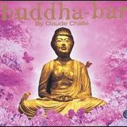 Claude Challe《Buddha-Bar》2CD - yy - yznc