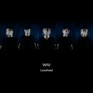 Loosehead