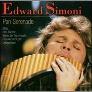 Pan Serenade