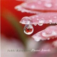 Piano Jewels