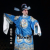 秦腔《胭脂》全场录音,主演:马一排.卢利花.王晓荣