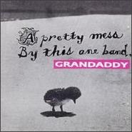 A Pretty Mess by This One Band