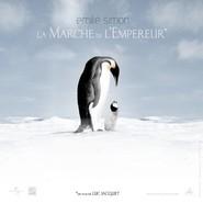 Emilie Simon《La Marche de lEmpereur》 - yy - yznc