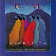 Peter Kater《Migration》 - yy - yznc