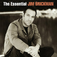 The Essencial Jimbrickman