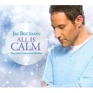 Jim Brickman《All is Calm》 - yy - yznc