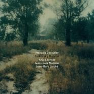 Francois Couturier《Tarkovsky Quartet》 - yy - yznc
