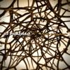 DJ Pilizhao - Psycho B-Boy Breaks (preview)