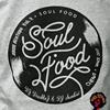 Soul Food Vol2