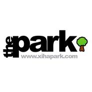 嘻哈公园ThePark广播节目