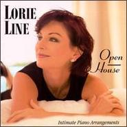 Lorie Line《Open House》 - yy - yznc