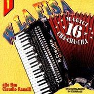 W La Fisa - Vol. 1