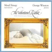 George Winston《The Music of the Velveteen Rabbit》 - yy - yznc
