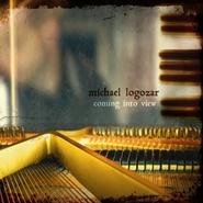Michael Logozar《Coming Into View》 - yy - yznc