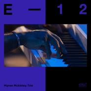 E-12(Live)