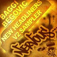 New Headliners V2 Sampler