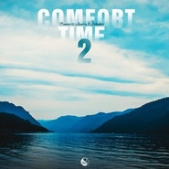 Comfort Time, Vol. 2
