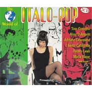 The World Of Italo-Pop