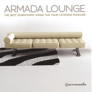 Armada Lounge, Vol. 1