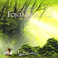 《Cest La Vie Vol. 4: La Spirituelle Foret de Fontainebleaue》 - yy - yznc