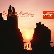 Patrick Kelly《Wonderful Time 001》 - yy - yznc