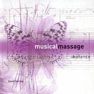 David Darling《Musical Massage: Balance》 - yy - yznc