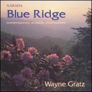 Wayne Gratz《Blue Ridge》 - yy - yznc