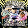 XXXXXL. Inc presents NexSt☆rz