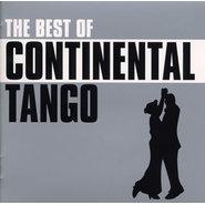 《Continental Tango》 - yy - yznc