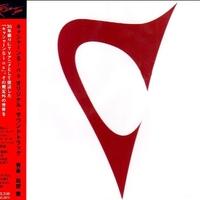 キャシャーンSins オリジナルサウンドトラック(卡辛sins)