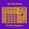 Do Shit HipHop Beats