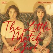 卖火柴的小女孩 (The Little Match Girl)