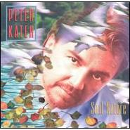 Peter Kater《Soul Nature》 - yy - yznc