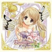 PS2「プリンセスメーカー4」主題歌「硝子鏡の夢」