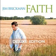 Jim Brickman《Freedom Rings: Solo Piano》《Faith》 - yy - yznc