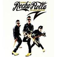 Rocka Rolla zero