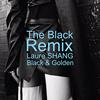 The Black Remix