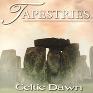 Tapestries: Celtic Dawn