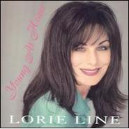 Lorie Line《Young at Heart》 - yy - yznc