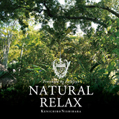 Natural Relax