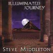 Steve Middleton《Illuminated Journey》 - yy - yznc