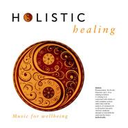 Patrick Kelly《Holistic Healing》 - yz - lyznc