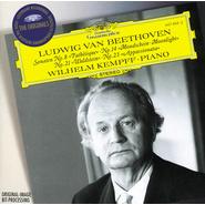 葛杨陈冬《Beethoven: Piano Sonatas Nos.8, 14, 21  23》 - yy - yznc