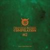 Chopxticks Compilation II