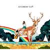 Rainbow Cut