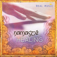 Namasté Healing