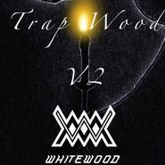 Trap Wood V2