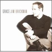 Jim Brickman《Grace》 - yy - yznc